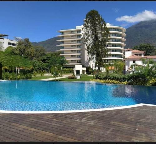 Imagen 1 de 14 de Campo Alegre   Vendo Exclusivos  Apartamentos  04143256451