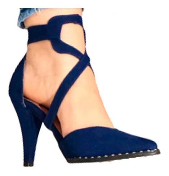 Zapato Sandalia Botín Tacón Bota Zapatilla Dama