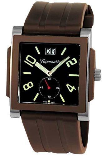 Reloj Faconnable Fll2