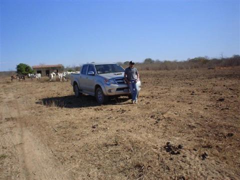 Fazenda Rural À Venda, Bairro Inválido, Cidade Inexistente - Fa0085. - Fa0085