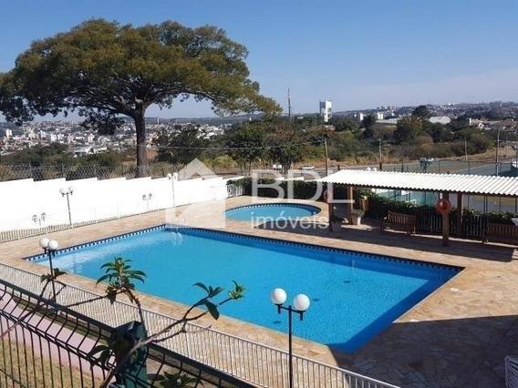 Casa À Venda Em Parque Valinhos - Ca000885