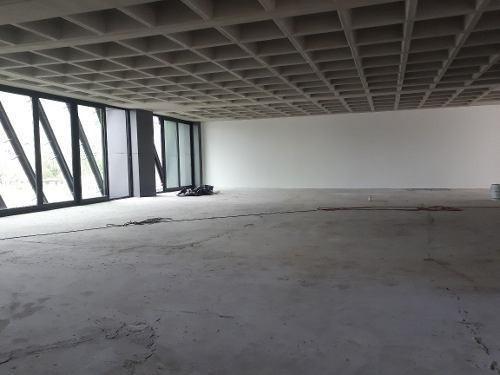 Edificio En Venta. Polanco