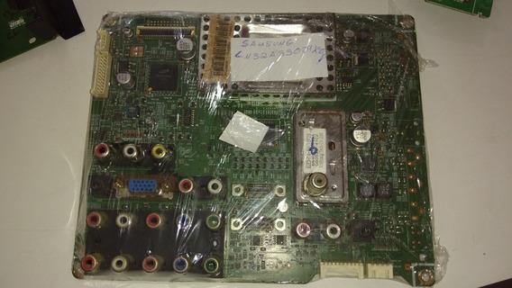 Tv Samsung Ln 32 A 330 J1xz