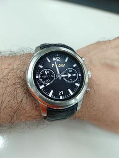 Smartwatch Finow X5 Air Relógio Inteligente Android