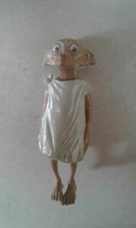 Muñeco Dobby Elfo Domestico (harry Potter)