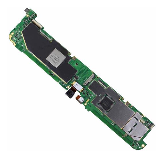 Placa Mãe Tablet Asus Transformer Pad Tf300tg (10983)