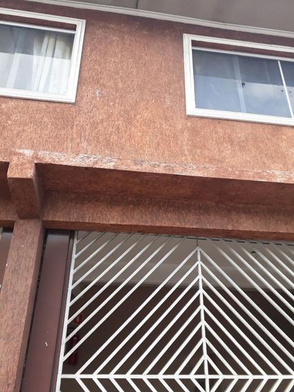 Casa Comercial - Vila Carmem - Ref: 3254 - L-3254