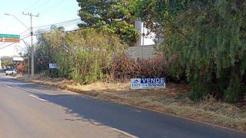 Imagem 1 de 15 de Sobrado - Jardim Botanico - Ref: 3807 - V-3807