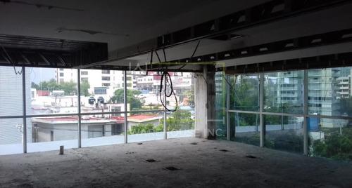 Imagen 1 de 7 de Oficina Corporativa En Lomas De Chapultepec