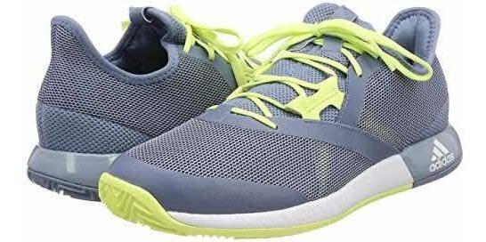 Zapatos De Tenis adidas Adizero Defiant Bounce Talla 8.5