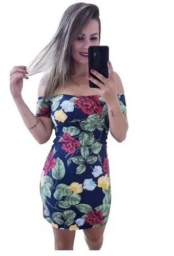233ed3962 Vestido Atacado - Vestidos Femeninos Casual em São Paulo com o ...