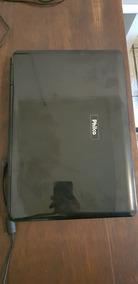 Notebook Philco Phn15006