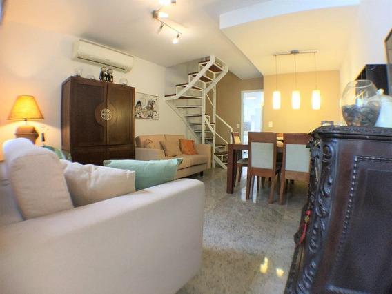 Casa Em Vargem Grande, Rio De Janeiro/rj De 110m² 3 Quartos À Venda Por R$ 410.000,00 - Ca183351