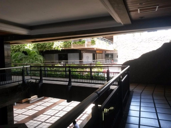 Oficina En Venta Av. 5 De Julio Maracaibo