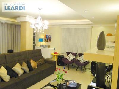 Casa Assobradada Jardim São Paulo(zona Norte) - São Paulo - Ref: 498177