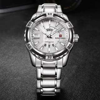 Reloj Mujer Sumergible - Reloj Pulsera Damas - Importado