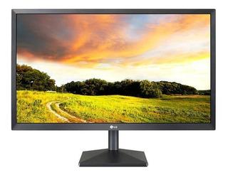 Monitor 22 Pulgadas LG 22mk400
