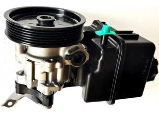 Bomba Direccion Hidraulica Sprinter 515 415 2012-2017 Dp