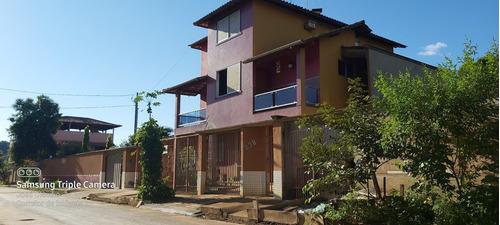 Casa Confortavel Vale Verde