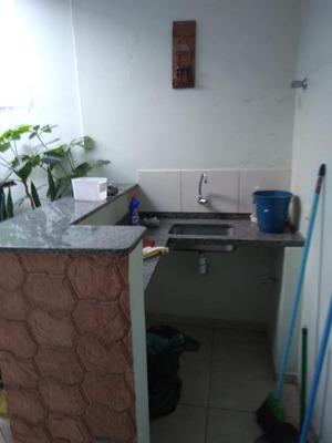 Sala Em Mooca, São Paulo/sp De 12m² Para Locação R$ 600,00/mes - Sa204334