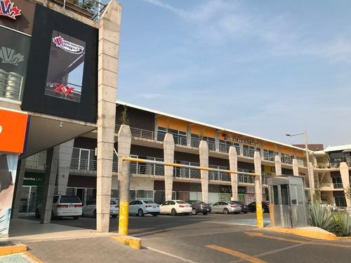 Locales Comerciales En Centro Sur