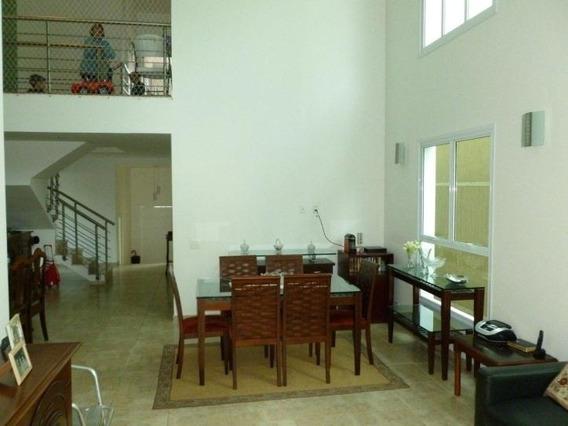 Casa Em Alphaville, Santana De Parnaíba/sp De 314m² 4 Quartos À Venda Por R$ 1.090.000,00 - Ca78807
