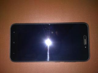 Redmi Go 1 Gb De Ram8 GbCameras 8 E 5 MpCaixa Original