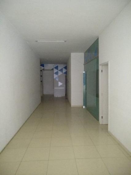 Conjunto De Salas Para Alugar No Palmeiras Em Ponte Nova/mg - 4268