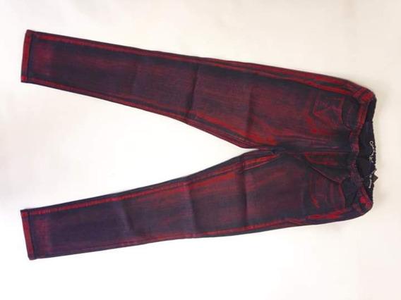 Pantalon Calvin Klein