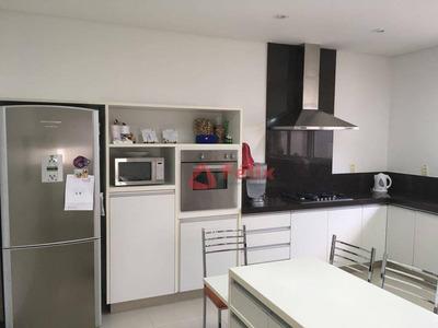 Casa Residencial À Venda, Residencial Santa Helena, Caçapava. - Ca0880