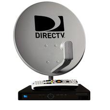 Instalacion Servicio Tecnico Antena Satelital Directv