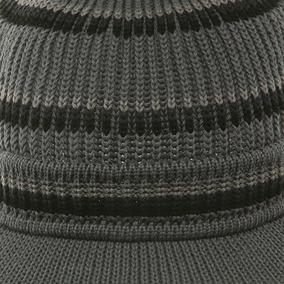 4b04a306e Fox Vortex Visor Beanie Black - Vestuario y Calzado en Mercado Libre ...