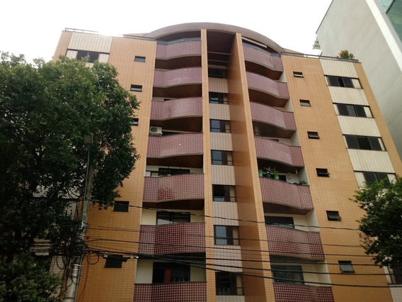 Apartamento Para Venda, 5 Dormitórios, Horto - Ipatinga - 570
