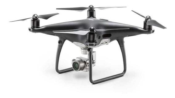 Drone Phantom 4 Pro Obsidian Edition Rfb