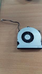 Ventilador Hp Compaq Hy60c-05a Fan 6033a0006501
