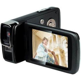Filmadora Camera Digital Full Hd Touch Screen Fotos Videos