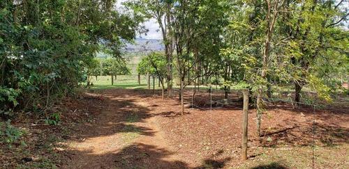 Imagem 1 de 9 de Lotes Em Delfinópolis 1,340m2  ,área Rural,serra Da Canastra