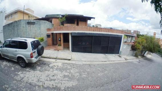 Casas En Venta La Tahona Mls # 19-17179