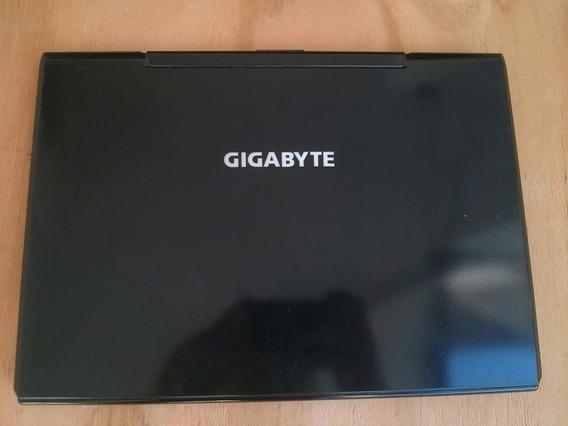 Top Cover Gigabyte Ml3081