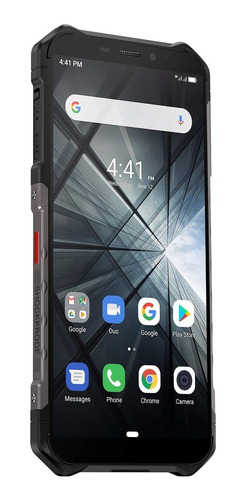 Ulefone Armor X3 Dual SIM 32 GB negro 2 GB RAM