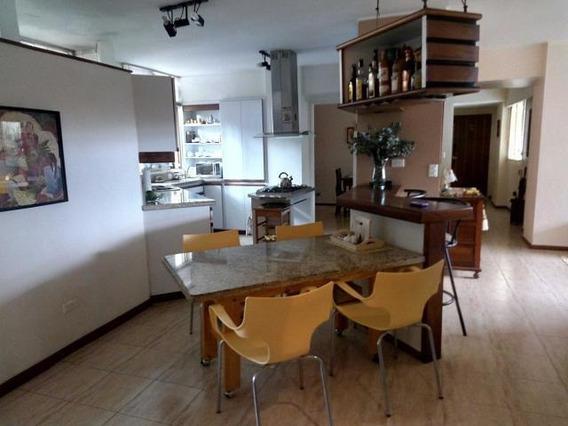 Apartamentos En Venta Mls #19-7463