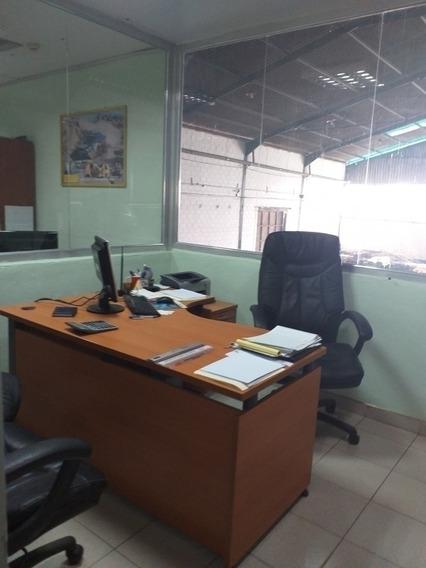 Alquiler De Oficina En Zona Industrial Carabobo Ltr 390253