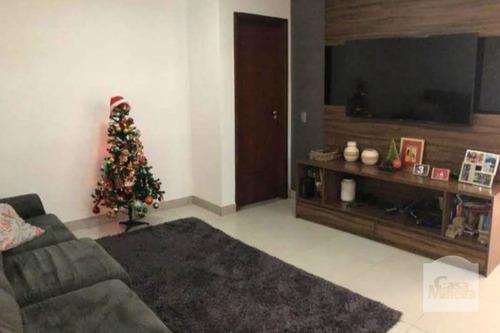 Imagem 1 de 15 de Apartamento À Venda No Nova Suissa - Código 263131 - 263131