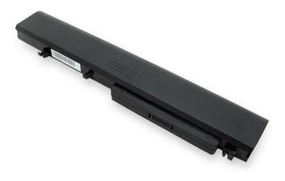 Batería P/ Dell Vostro 1710 1720 T117c T118c Probattery