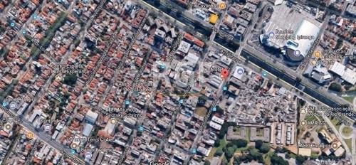 Terreno Em Petrópolis - Ev2579