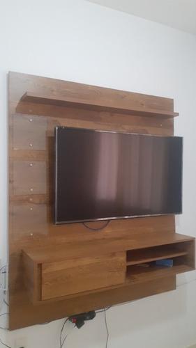 Tv LG Smart Lk5700 49