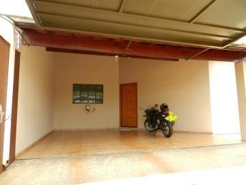 Casas - Ref: 10920
