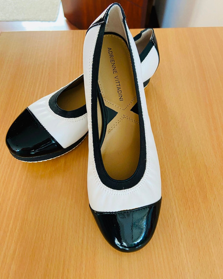 Lindos Zapatos Americanos