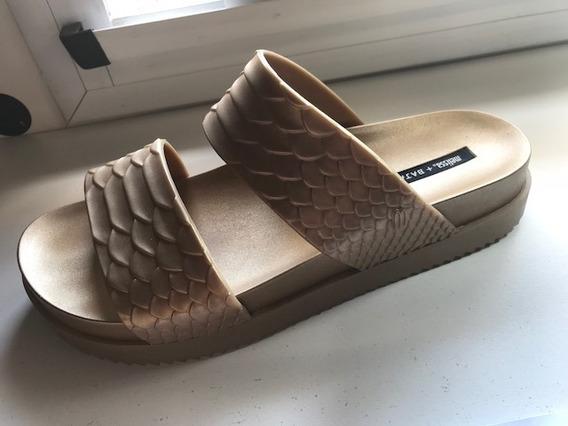 Vendo Sandalias Importadas