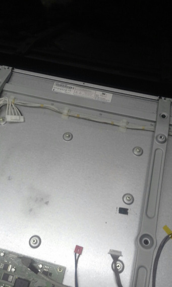 Display Tela 50pj350 Pdp50t10000
